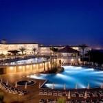 Garden Playanatural, un hotel sólo para adultos