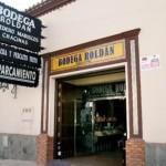 Bodega Roldán, 50 años de historia