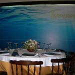 Terranova, restaurante famoso en Huelva