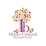 Otoño Cultural Iberoamericano 2012