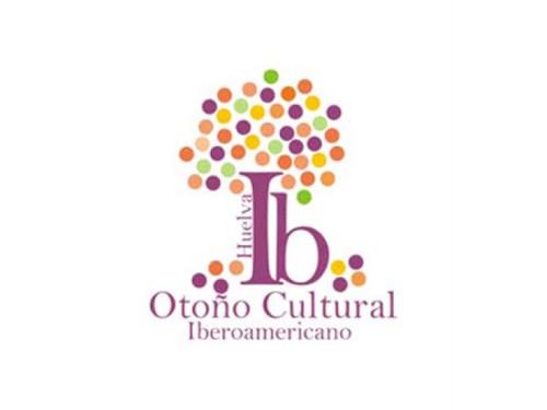Otoño Cultural Iberoamericano, cultura y ocio en Huelva
