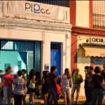 PLOCC, arte y cultura contemporánea en Huelva