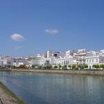 Qué ver y hacer en Ayamonte, información práctica