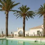 Hoteles en Huelva para Semana Santa