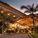 Hoteles recomendados en Huelva y Costa de la Luz