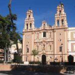 7 sitios que ver en Huelva en un día